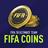 FIFA 18 PC Ultimate Team монеты (комфорт) +5%