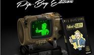 Купить лицензионный ключ Fallout 4 GOTY Edition ✅(Steam)+ПОДАРОК на Origin-Sell.com