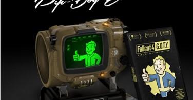 Купить лицензионный ключ Fallout 4 GOTY Edition ✅(Steam Ключ)+ПОДАРОК на SteamNinja.ru