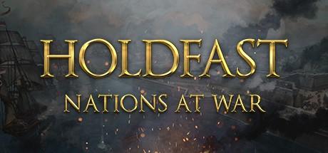 Купить Holdfast Nations At War (Steam Россия)