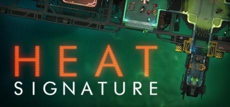 Купить Heat Signature (Steam RU)