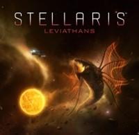 Купить лицензионный ключ Stellaris: Leviathans Story Pack (Steam) + ПОДАРОК на SteamNinja.ru