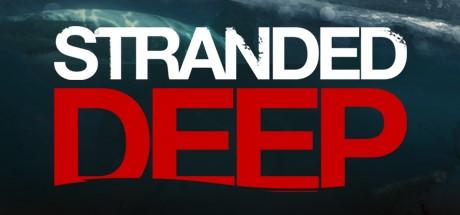 Купить Stranded Deep (Steam RU)
