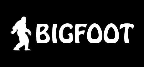 Купить BIGFOOT (Steam RU)