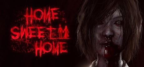 Купить Home Sweet Home (Steam RU)