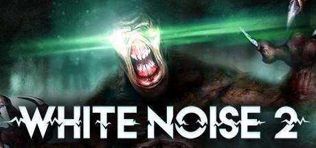 Купить White Noise 2 (Steam RU)