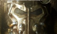 Купить лицензионный ключ Fallout 4 - Официальный Ключ Steam Распродажа на Origin-Sell.com