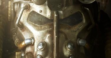 Купить лицензионный ключ Fallout 4 - Официальный Ключ Steam Распродажа на SteamNinja.ru