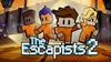 Купить лицензионный ключ The Escapists 2 ✅(Steam Key)+ПОДАРОК на SteamNinja.ru