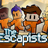 The Escapists 2 (Steam Key)+ПОДАРОК