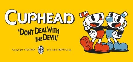 Купить Cuphead (Steam Россия Казахстан)