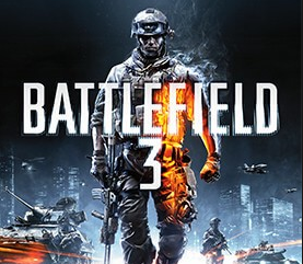 Купить Battlefield 4 Digital Deluxe + БОНУСЫ