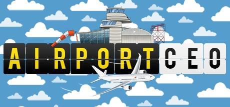 Купить Airport CEO (Steam RU)