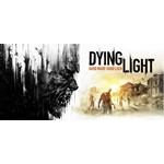 Dying Light The Following Enhanced Ed. Steam RU CIS