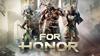 Купить аккаунт Аккаунт For Honor [UPLAY] + подарок на SteamNinja.ru
