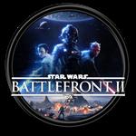 Купить STAR WARS Battlefront 2 Origin + подарок + гарантия