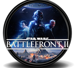 STAR WARS Battlefront 2 Origin + подарок + гарантия
