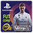 МОНЕТЫ для FIFA 18 Ultimate Team PS3 + скидки 10%
