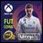 МОНЕТЫ для FIFA 18 Ultimate Team XBOX 360 + скидки 10%