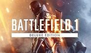 Купить аккаунт Battlefield 1 Deluxe + Гарантия + [смена данных] на Origin-Sell.com