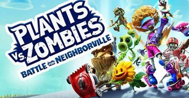 Купить аккаунт Fifa 20 (Русский язык)+Пожизненная гарантия на SteamNinja.ru