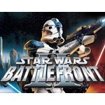 Star Wars Battlefront II (Steam)
