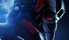 STAR WARS Battlefront II: Elite Trooper + Подарок