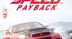 Need for Speed Payback  + Подарок