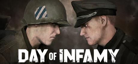 Купить Day of Infamy Steam RU