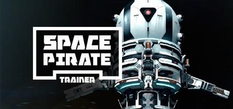 Купить Space Pirate Trainer !Игра быстро (Steam Россия)