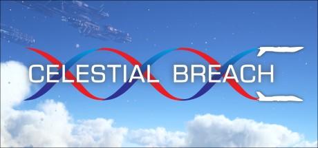 Купить Celestial Breach !Игра быстро (Steam Россия)
