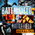 Battlefield 4 HardLine макросы Bloody   BF4   Батла 4