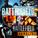 Battlefield 4 макросы A4Tech Bloody X7 | BF4 | Батла 4