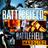 Battlefield 4 макросы A4Tech Bloody X7  | Батла 4