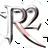 НИЗКАЯ ЦЕНА!!! Серебро R2 online (все сервера)