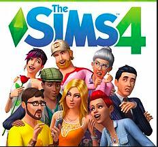 Купить The Sims 4  + СЕКРЕТКА
