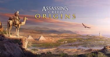 Купить аккаунт Star Wars Battlefront 2 Elite Trooper+Подарок за отзыв на SteamNinja.ru