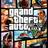 Grand Theft Auto V 5 + CRIMINAL ENTERPRISE+ ПОДАРОК
