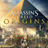 ASSASIN`S CREED ORIGINS/ИСТОКИ (UPLAY) + ПОДАРОК