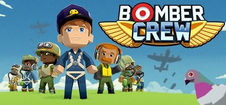 Купить Bomber Crew !Игра быстро (Steam Россия)