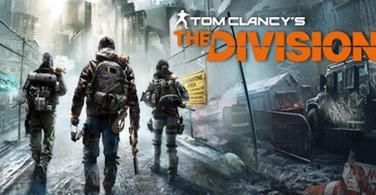 Купить аккаунт Аккаунт Tom Clancys The Division [UPLAY] на Origin-Sell.comm