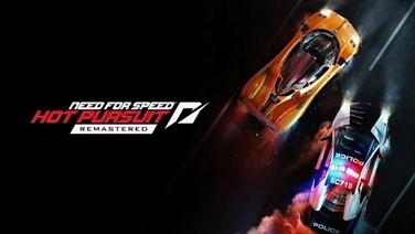 Купить аккаунт Need for Speed Hot Pursuit (Русский язык)+Гарантия на Origin-Sell.com