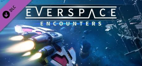 Купить EVERSPACE - Encounters Steam DLC RU