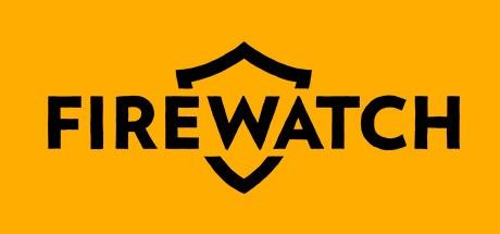 Купить Firewatch !Игра быстро (Steam Россия)