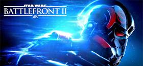 Аккаунт Star Wars Battlefront II [Origin] + подарок