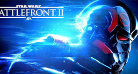 Аккаунт Star Wars Battlefront II [Origin] + подарок