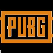 Макрос PUBG - Компакт Пак - новые 2019
