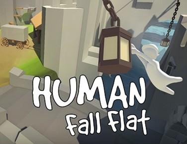 Купить лицензионный ключ Human: Fall Flat (Steam KEY) + ПОДАРОК на Origin-Sell.com