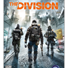 Tom Clancys The Division (Uplay) + Подарок