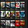 Forza Horizon 2 + TEKKEN + 19 GAMES XBOX 360